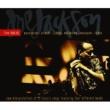 Joe Jackson Live 1980 / 86