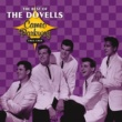 The Dovells Cameo Parkway - The Best Of The Dovells (Original Hit Recordings) [International Version]