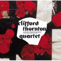 Clifford Thornton Paysage Désolé [Live]