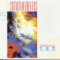 The Smithereens Cigrette