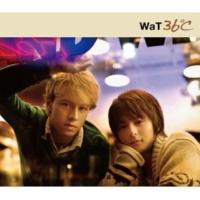 WaT 36℃ [Instrumental]