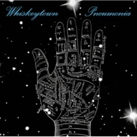 Whiskeytown Sit & Listen To The Rain [Album Version]