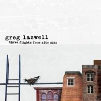 Greg Laswell That It Moves (GarageBand Demo)