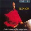 Junior Mance Junior
