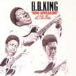 """B.B.キング Live """"Now Appearing"""" At Ole Miss"""