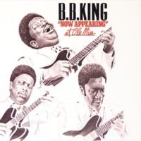 B.B.キング Blues Medley [Live (Ole Miss)]