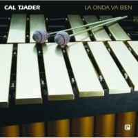 Cal Tjader セレンゲティ [Album Version]