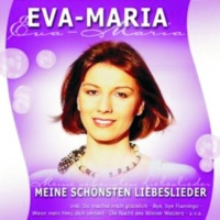 Eva-Maria Die erste Rose [Album Version]