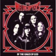 The Hellacopters Red Light