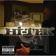 Hi-Tek Hi-Teknology [Explicit Version]