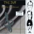 The Jam ディグ・ザ・ニュー・ブリード [Live]