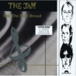 The Jam Dig The New Breed [Live]