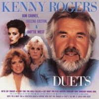 Kenny Rogers And Dottie West Together Again (feat. Dottie West)