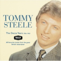 Tommy Steele and the Steelmen Knee Deep In The Blues