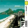 Various Artists Instrumental Bossa Nova