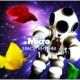 Micro SPACE RHYTHM 1
