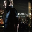 SoulJa/鳳山えり Missing you feat. 鳳山えり