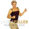 Linda Feller Pustekuchen