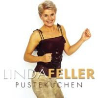 Linda Feller Ich liebe dich - Ich hasse dich