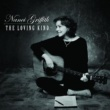 Nanci Griffith The Loving Kind(Bonus Version)