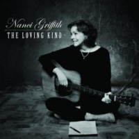 Nanci Griffith Money Changes Everything