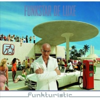 Funkstar De Luxe Easy [Album Version]