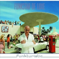 Funkstar De Luxe What I'd Like To Know [Album Version]