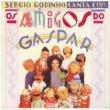 Sergio Godinho Sérgio Godinho Canta Com Os Amigos De Gaspar