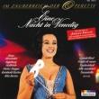 インゲボルク・ハルシュタイン/ギュンター・カルマン合唱団/大オペレッタ管弦楽団/フランツ・マルザレク J. Strauss II: Eine Nacht in Venedig - operetta in 3 Acts - 1923 Version by Erich Korngold and Ernst Marischka - Frutti di Mare