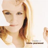 Trisha Yearwood/Rosanne Cash Seven Year Ache (feat.Rosanne Cash)