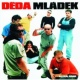Deda Mladek Illegal Band Deda Mladek Illegal Band