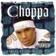 Choppa Style Dirty Dirty [Album Version (Explicit)]