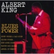 Albert King Blues Power [Reissue]