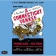 Various Artists OC/A CONNECTICUT YAN [1944 Original Broadway Cast Recording]