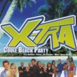 Various Artists X-tra Coole Beach Party