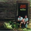 Delaney & Bonnie DELANEY & BONNIE/HOM