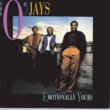 The O'Jays Emotionally Yours