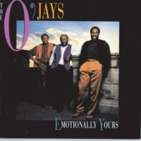 The O'Jays Featuring The Jaz Respect