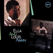 Ella Fitzgerald/Louis Armstrong Gee, Baby, Ain't I Good To You? [Album Version]