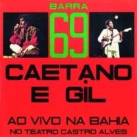 Caetano Veloso Cinema Olympia [Live]