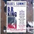 B.B.キング/ココ・テイラー Something You Got (feat.ココ・テイラー) [Album Version]