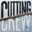 Cutting Crew Any Colour