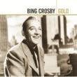 Bing Crosby BING CROSBY/GOLD(2CD [2CD Set]