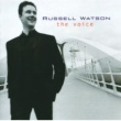 Russell Watson ラッセル・ワトソン/The Voice