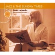 Various Artists Jazz & The Sunday Times [Reissue]
