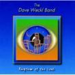 Dave Weckl Band The Zone [Album Version]
