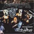 スヌープ・ドッグ No Limit Top Dogg