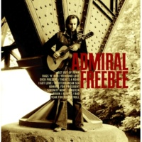 Admiral Freebee Bad Year For Rock 'n' Roll