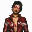 Mary J. Blige MARY J.BLIGE/NO MORE