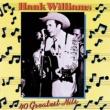 ハンク・ウィリアムス/The Drifting Cowboys Hey, Good Lookin' (feat.The Drifting Cowboys) [Single Version]